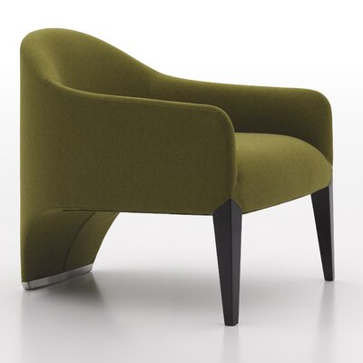 Argo Furniture Murcia Dinella Lounge Chair