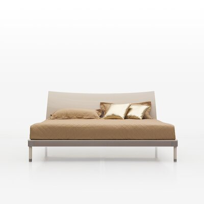 Argo Furniture Platform Bed