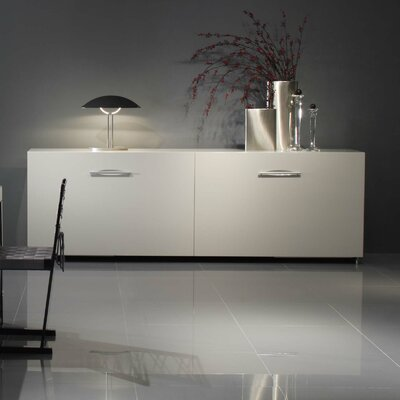 Argo Furniture Vittoria Mazzarelli Buffet