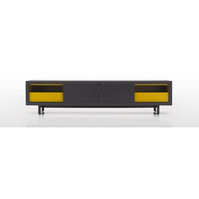 Argo Furniture Lensua TV Stand