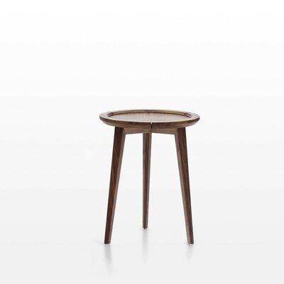 Argo Furniture Murcia End ..