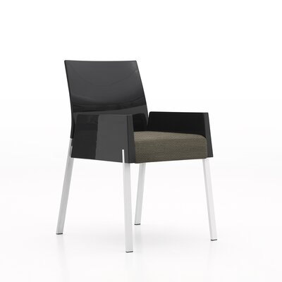 Argo Furniture Rimini Arm Chair