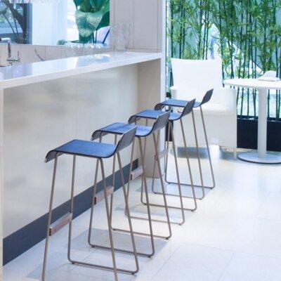 Argo Furniture Colletti Bar Stool