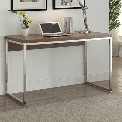 Argo Furniture Halen Writing Desk