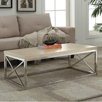Argo Furniture Noah Coffee Table