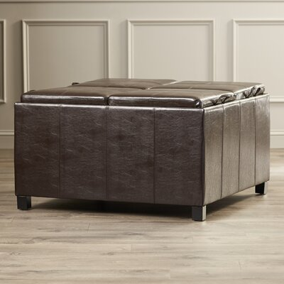 Convenience Concepts Designs 4 Comfort Co..