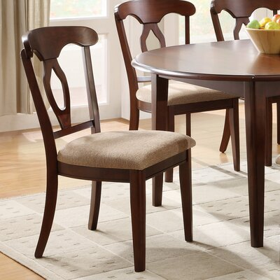Darby Home Co Langham Side Chair (Set of 2)