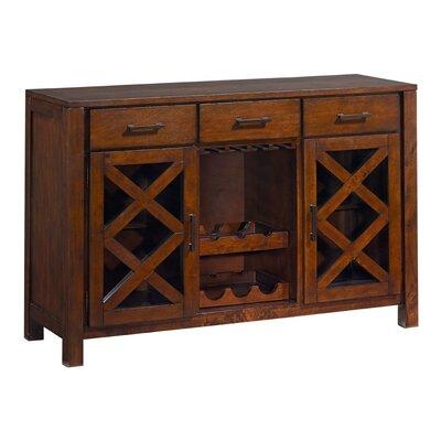 Standard Furniture Omaha Sideboard