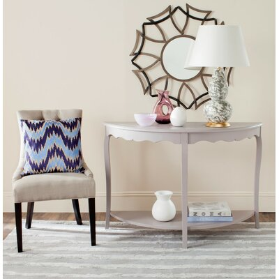 Darby Home Co Elizabeth Side Chair