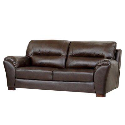 Darby Home Co Pennington Sofa