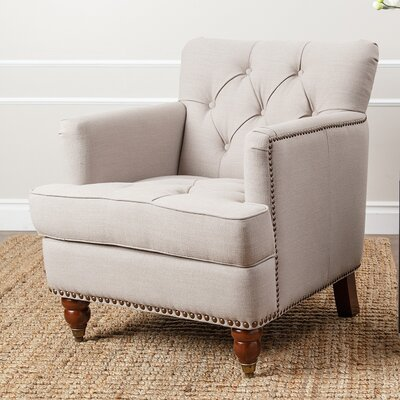 Darby Home Co Newland Arm Chair
