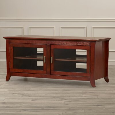 Darby Home Co Winchcombe TV Stand