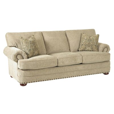 Darby Home Co Gaskins Sofa