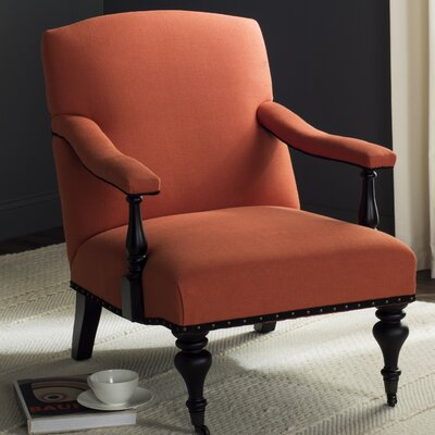Darby Home Co Deschamps Arm Chair