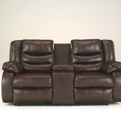 Darby Home Co Summey Reclining..