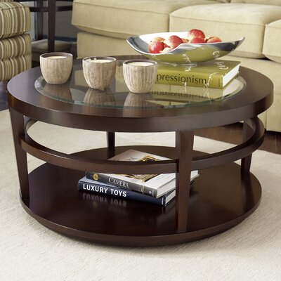 Darby Home Co Bolden Coffee Table
