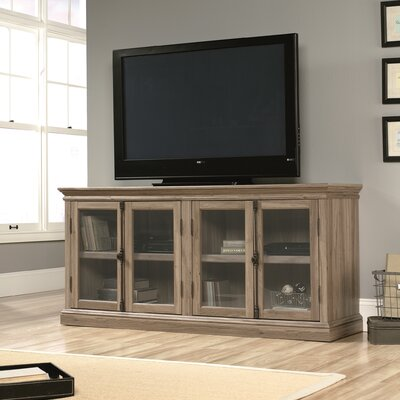 Darby Home Co Rhoades TV Stand