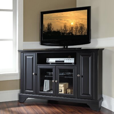 Darby Home Co Mcvey TV Stand