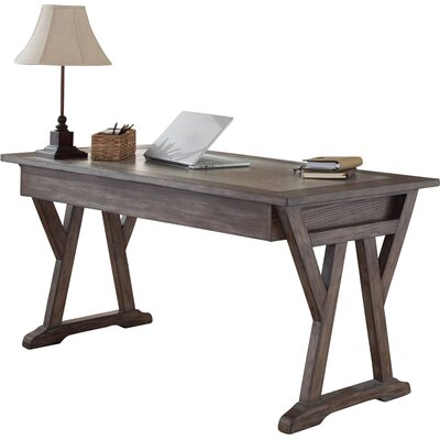 Darby Home Co Edgewater Writing Desk