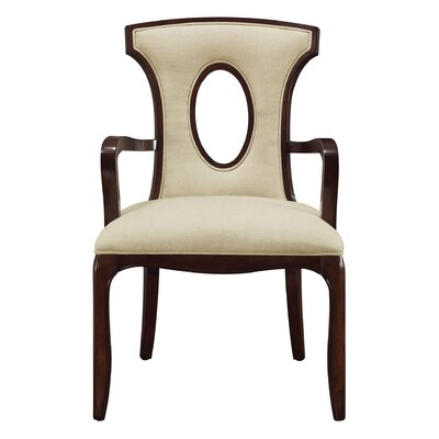 Darby Home Co Klein Armchair