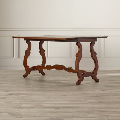 Darby Home Co McKinley Console Table