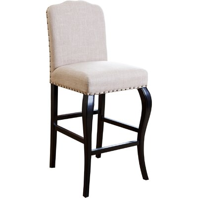 Darby Home Co Cartee Bar Stool