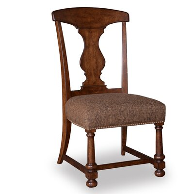 A.R.T. Whiskey Side Chair (Set of 2)