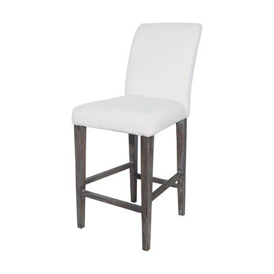 Darby Home Co Preston Bar Stool