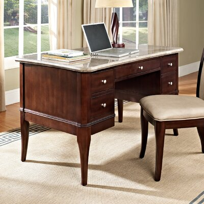 Darby Home Co Swenson Writing Desk
