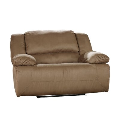 Darby Home Co Jimenes Chaise Recliner