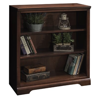 Darby Home Co Legrand Standard Bookcase