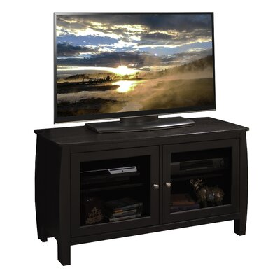 Darby Home Co Boynton TV Stand