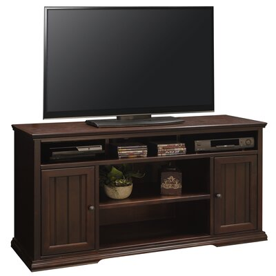 Darby Home Co Schueller TV Stand