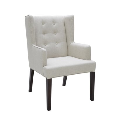 Darby Home Co Nicholas Arm Chair