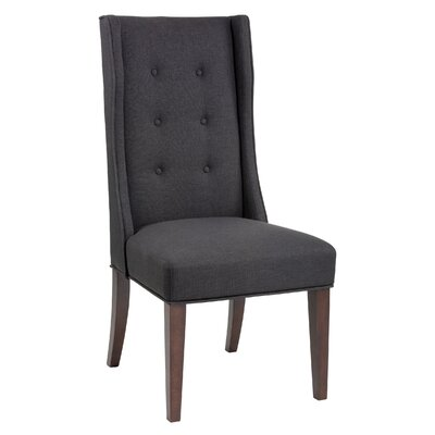 Darby Home Co Haliburton Side Chair (Set of 2)