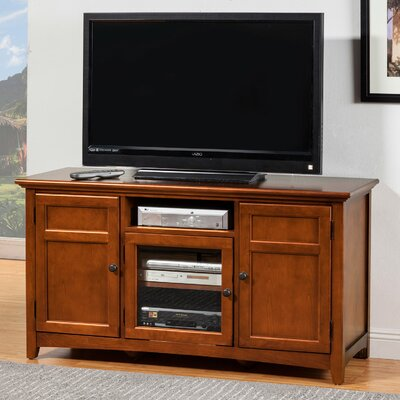 Darby Home Co Rosier TV Stand