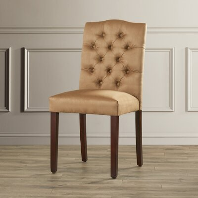 Darby Home Co Bennett Dining Chair