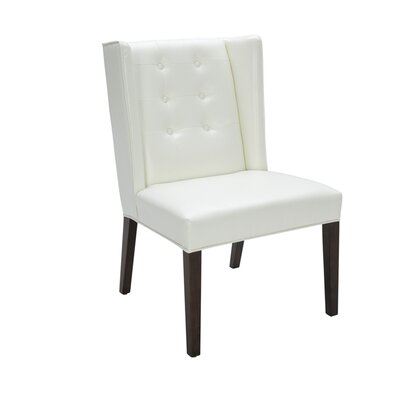 Darby Home Co Nicholas Side Chair
