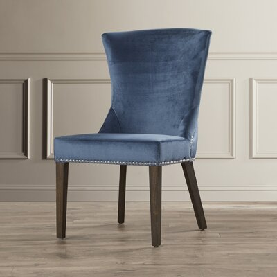 Darby Home Co Hollomon Parsons Chair