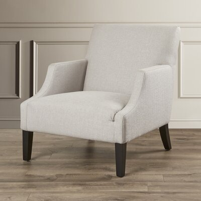 Darby Home Co Havener Arm Chair