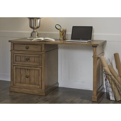 Darby Home Co Applebaum Writing Desk