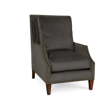Darby Home Co Arm Chair