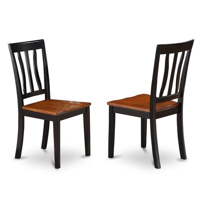 Darby Home Co Caledonia Side Chair (Set of 2)