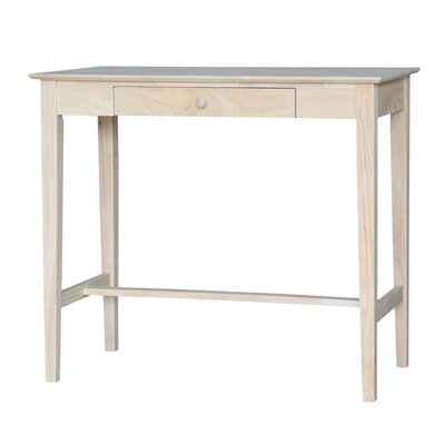 Darby Home Co Chauncey Standing Desk