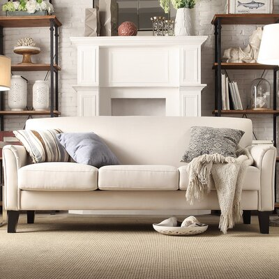 Darby Home Co  DRBC4682 Living Room Collection
