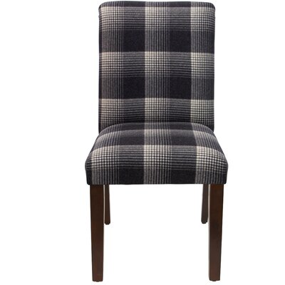 Darby Home Co Estella Side Chair