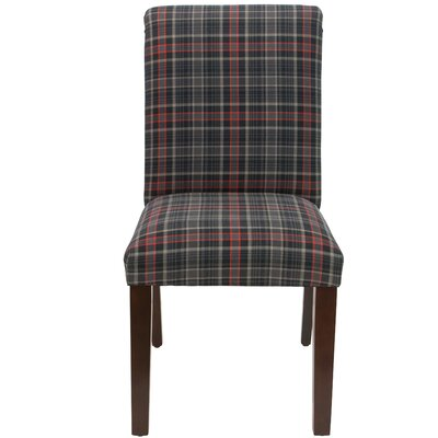 Darby Home Co Estelle Side Chair