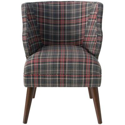 Darby Home Co Shiflett Arm Chair