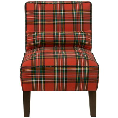 Darby Home Co Smithwick Side Chair