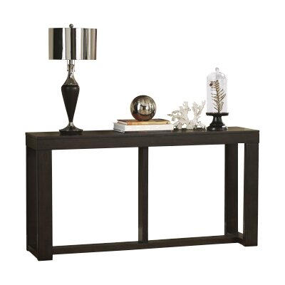 Darby Home Co Cranmore Console Table